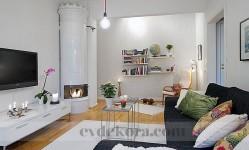 neseli-rahat-bir-ev-tasarimi-1