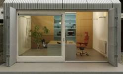 garaj-ofis-1