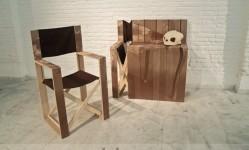 akordiyon-sandalye-1