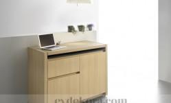 komplike-mutfak-mobilyalari-1