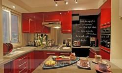mutfakta-yeni-trend-kara-tahta-1