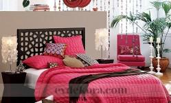 pembe-ve-siyahin-romantik-uyumu-3