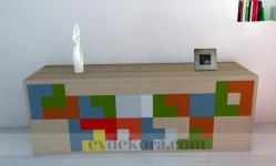 tetris-mobilya-6