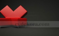 esnek-ve-eglenceli-2