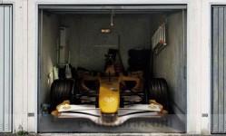 garaj-kapisindan-acilan-yeni-dunyalar-1