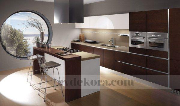 italyan-tasarimi-mutfaklar-1