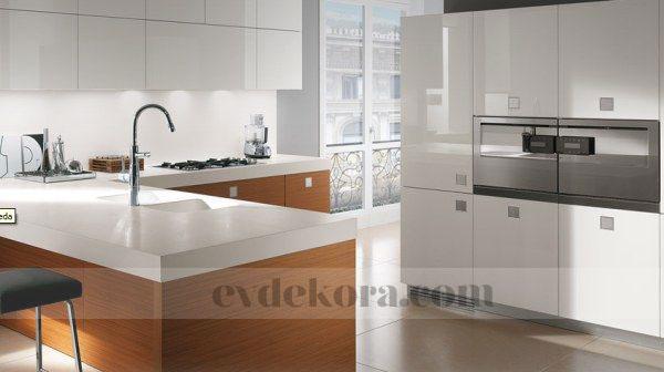 italyan-tasarimi-mutfaklar-10