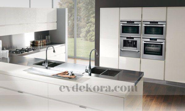 italyan-tasarimi-mutfaklar-11