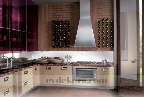 italyan-tasarimi-mutfaklar-12