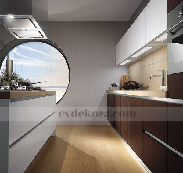 italyan-tasarimi-mutfaklar-2