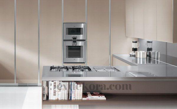italyan-tasarimi-mutfaklar-3