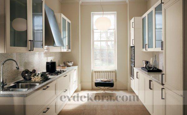 italyan-tasarimi-mutfaklar-4