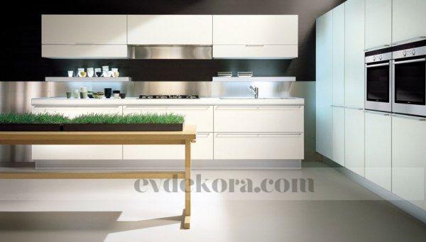italyan-tasarimi-mutfaklar-5