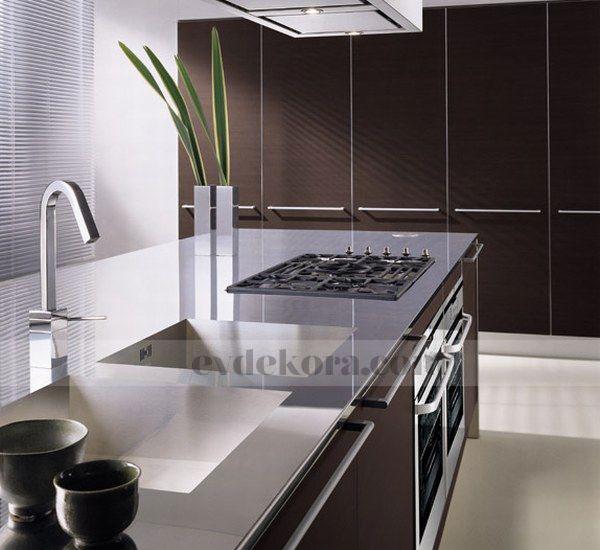 italyan-tasarimi-mutfaklar-6