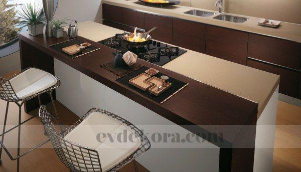 italyan-tasarimi-mutfaklar-8