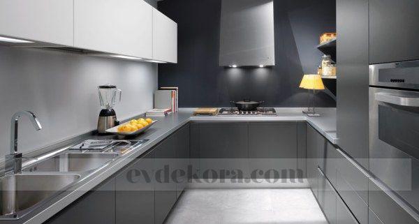 italyan-tasarimi-mutfaklar-9