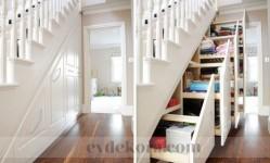 merdiven-alti-dunyasi-1