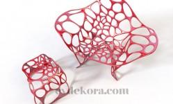 mobilyalarda-ferrari-tasarimlari-1
