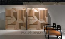 mobilyalarda-geometrik-desenler-1
