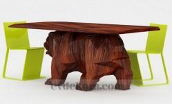 mobilyalarda-hayvanseverlik-1