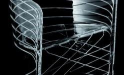 transparan-sandalyeler-2