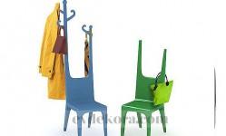 askilikli-sandalye-1