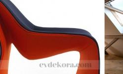 esnek-ve-zarif-bir-koltuk-tasarimi-1