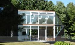 misafir-evi-1