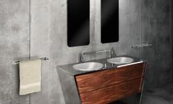 modern-ve-zarif-banyolar-1
