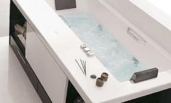 yenilikci-banyo-mobilyalari-cekmeceli-kuvet-2