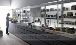 yenilikci-cok-ergonomik-ve-kullanisli-mutfak-dizayni-1
