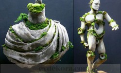 yesile-burunmus-beton-heykeller-5