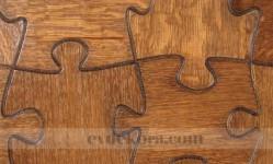 ahsap-zeminler-icin-taze-desenler-1