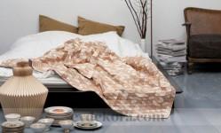 ev-tekstili-ahsap-guzelligine-burunuyor-1