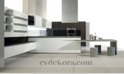 ikoncan-olacak-mutfak-1
