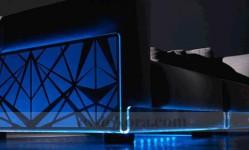 led-teknolojisi-koltuklarimiza-da-yerlesti-7