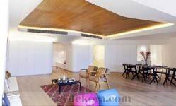 tavan-dekorasyonuda-lazim-2