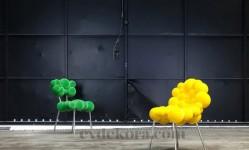 organik-buyuyen-fantastik-mobilyalar-1