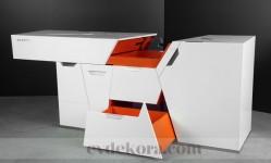 degisken-super-mobilyalar-8