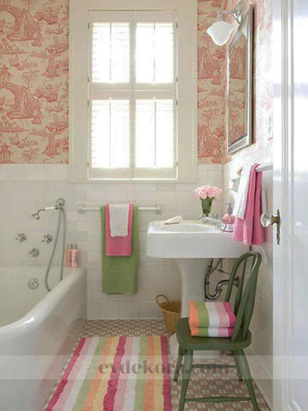 kucuk-banyolar-icin-buyuk-fikirler-10
