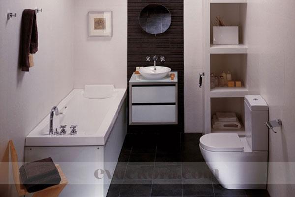 kucuk-banyolar-icin-buyuk-fikirler-13