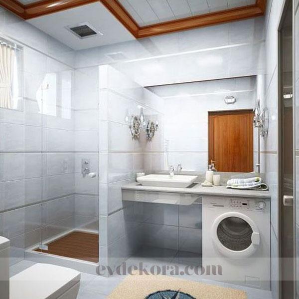 kucuk-banyolar-icin-buyuk-fikirler-14