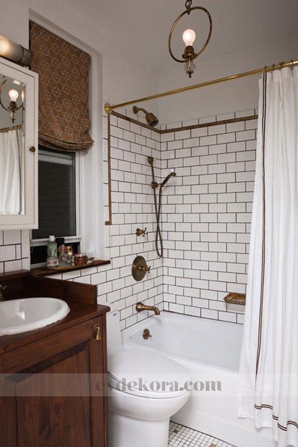 kucuk-banyolar-icin-buyuk-fikirler-16