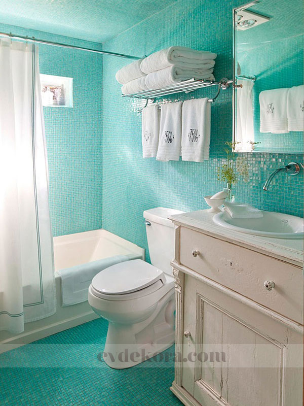 kucuk-banyolar-icin-buyuk-fikirler-17