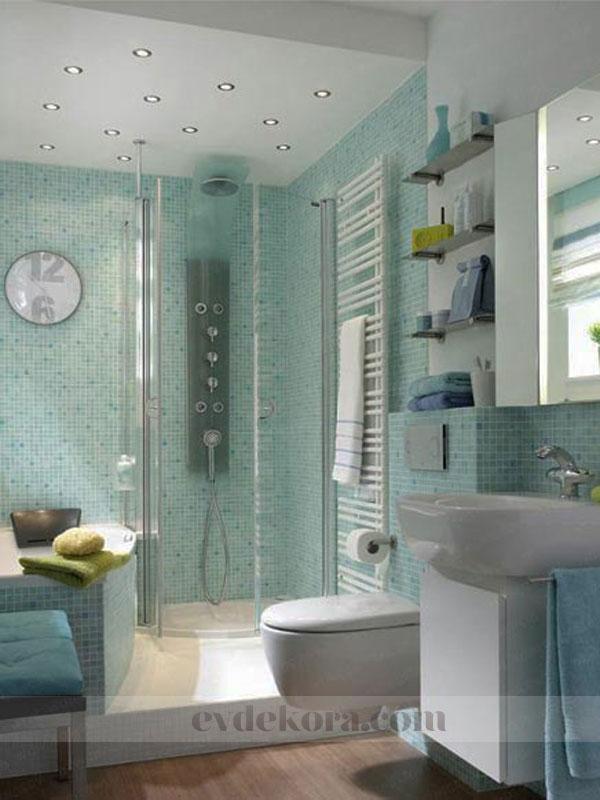 kucuk-banyolar-icin-buyuk-fikirler-18