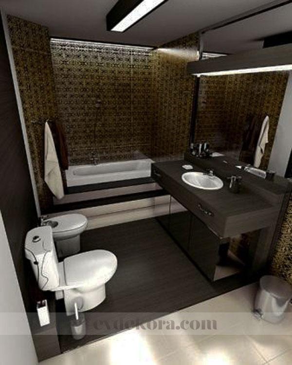 kucuk-banyolar-icin-buyuk-fikirler-19