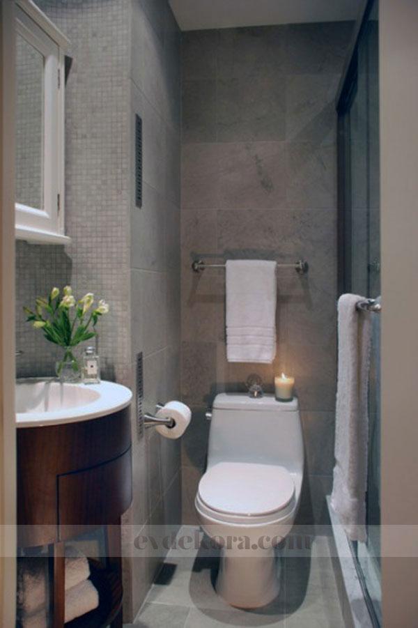 kucuk-banyolar-icin-buyuk-fikirler-20
