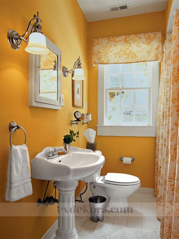 kucuk-banyolar-icin-buyuk-fikirler-21