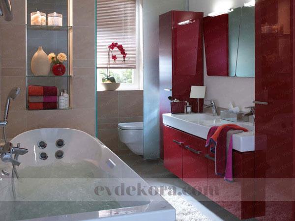 kucuk-banyolar-icin-buyuk-fikirler-25