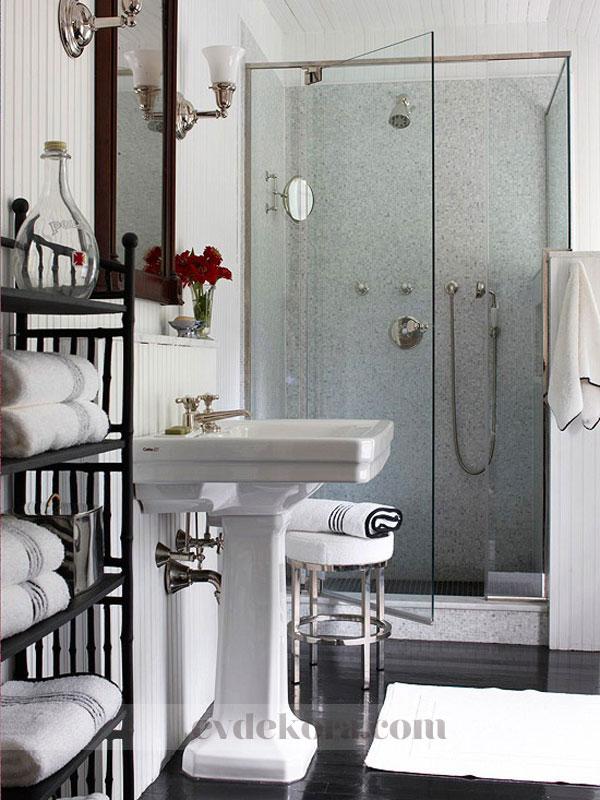 kucuk-banyolar-icin-buyuk-fikirler-26